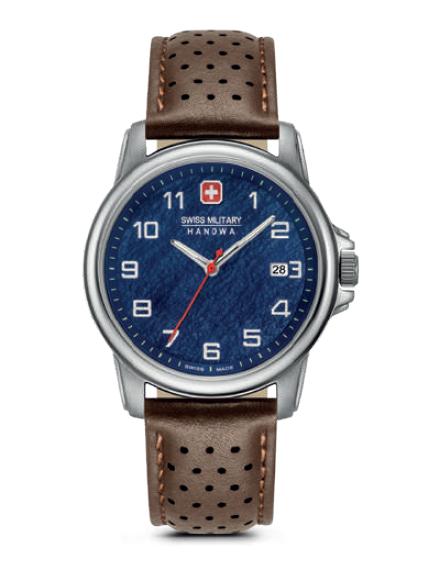 Reloj Swiss Military Hanowa Swiss Rock 6-4231.7.04.003