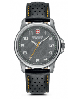 Reloj Swiss Military Hanowa Swiss Rock 6-4231.7.04.009