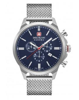 Reloj Swiss Military Hanowa Chrono Classic II 6-3332.04.003