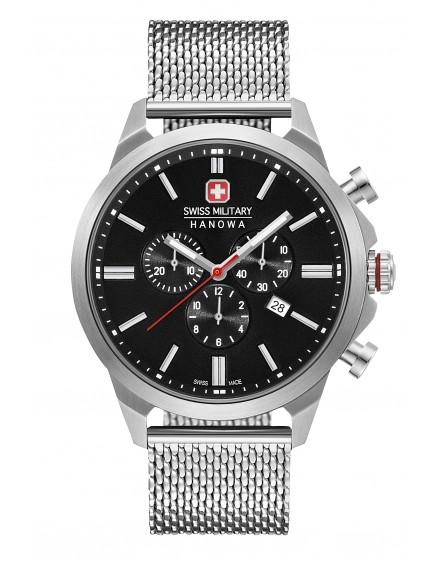 Reloj Swiss Military Hanowa Chrono Classic II 6-3332.04.007