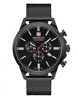 Reloj Swiss Military Hanowa Chrono Classic II 6-3332.13.007