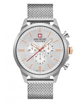Reloj Swiss Military Hanowa Chrono Classic II 6-3332.04.001.09