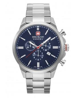 Reloj Swiss Military Hanowa Chrono Classic II 6-5332.04.003