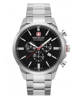 Reloj Swiss Military Hanowa Chrono Classic II 6-5332.04.007