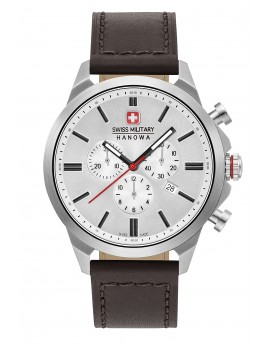 Reloj Swiss Military Hanowa Chrono Classic II 6-4332.04.001