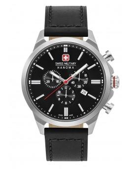Reloj Swiss Military Hanowa Chrono Classic II 6-4332.04.007