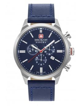 Reloj Swiss Military Hanowa Chrono Classic II 6-4332.04.003