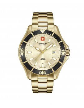 Reloj Swiss Military Hanowa Nautila Gents 6-5296.02.002