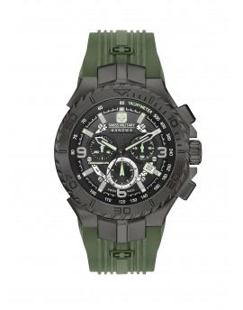 Reloj Swiss Military Hanowa Seaman Chrono 06-4329.13.007.06