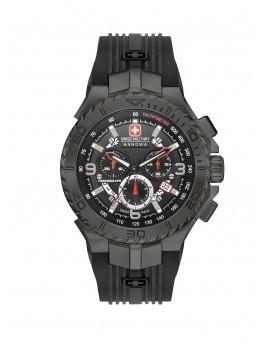 Reloj Swiss Military Hanowa Seaman Chrono 06-4329.13.007.07