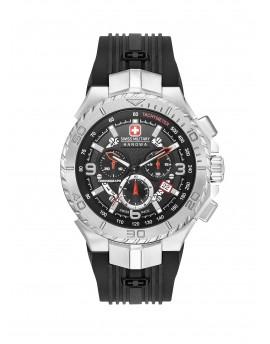 Reloj Swiss Military Hanowa Seaman Chrono 06-4329.04.007