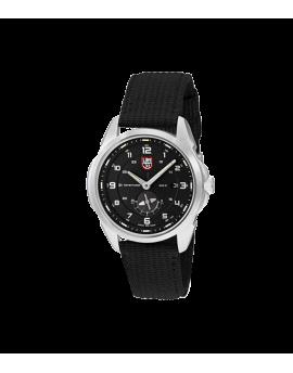 Reloj Luminox Atacama Adventurer Field XL1761