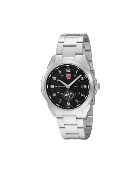 Reloj Luminox Atacama Adventurer Field XL1762