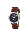 Reloj Luminox Atacama Adventurer Field XL1763