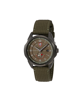 Reloj Luminox Atacama Adventurer Field XL1767