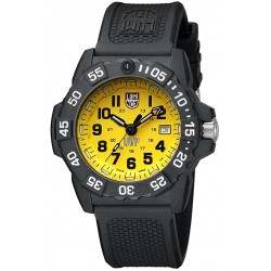 Reloj Luminox Original Scott Cassell XS3505SCSEL