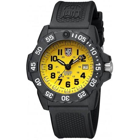 Reloj Luminox Original Navy Seal XS3505SCSEL
