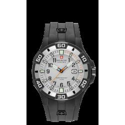 Reloj Swiss Military Hanowa Bermuda 6-4292.27.009.07IAPF
