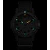 Reloj Luminox Leatherback Sea Turtle Giant XS0337