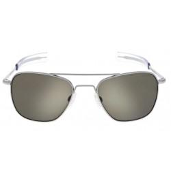 Gafas de Sol Randolph Aviator AF035