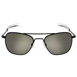 Gafas de Sol Randolph Aviator AF065
