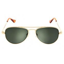 Gafas de Sol Randolph Concorde CR051