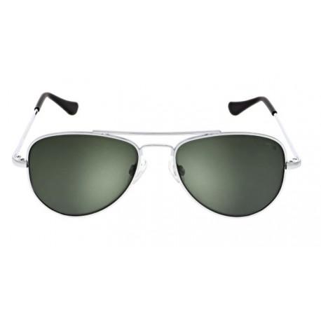 Gafas de Sol Randolph Concorde CR074