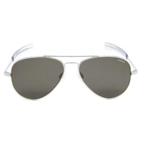 Gafas de Sol Randolph Concorde CR128