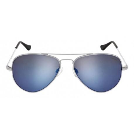 Gafas de Sol Randolph Concorde CR176