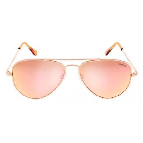 Gafas de Sol Randolph Concorde CR178