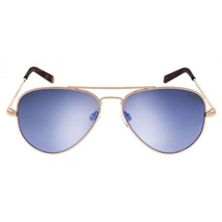 Gafas de Sol Randolph Concorde CR224