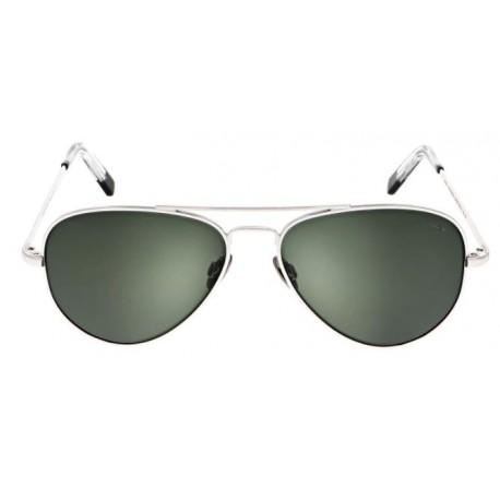 Gafas de Sol Randolph Concorde CR230