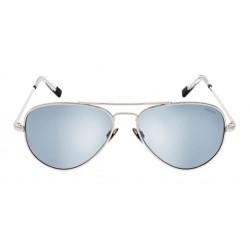 Gafas de Sol Randolph Concorde CR231