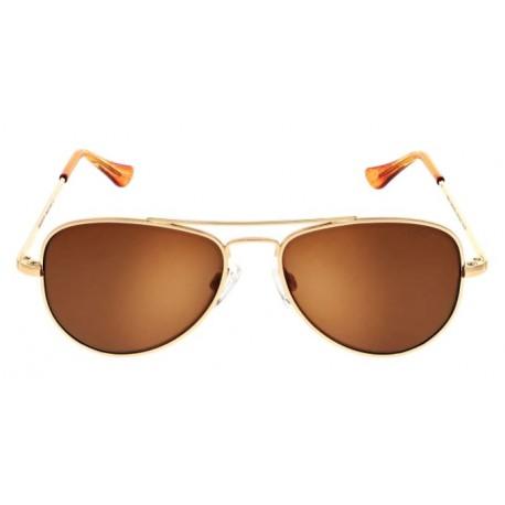Gafas de Sol Randolph Concorde CR234