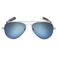 Gafas de Sol Randolph Concorde CR236