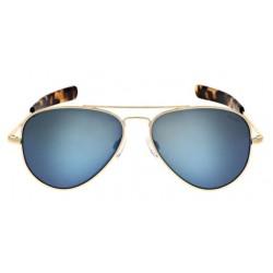 Gafas de Sol Randolph Concorde CR237