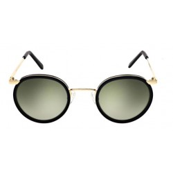 Gafas de Sol Randolph P3 PI000