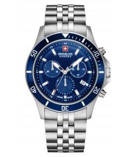 Reloj Swiss Military Hanowa Flagship Chrono II 6-5331.7.04.003