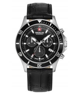 Reloj Swiss Military Hanowa Flagship Chrono II 6-4331.7.04.007