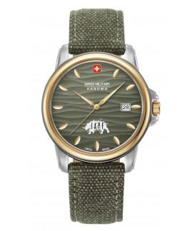 Reloj Swiss Military Hanowa Akashinga 06-6344.55.006IAPF