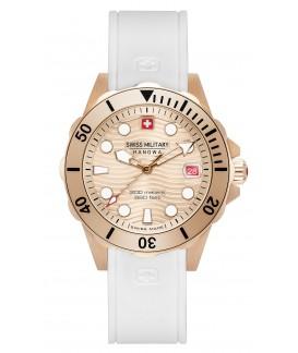 Reloj Swiss Military Hanowa Offshore Diver Lady 06-6338.09.010
