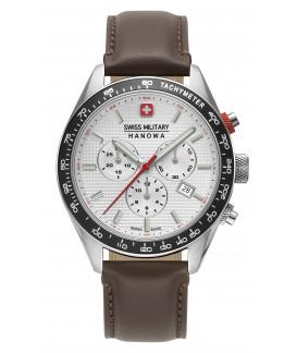 Reloj Swiss Military Hanowa Phantom Chrono II 06-4334.04.001