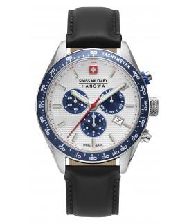 Reloj Swiss Military Hanowa Phantom Chrono II 06-4334.04.001.03