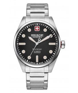 Reloj Swiss Military Hanowa Mountaineer  06-5345.7.04.007