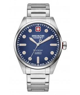 Reloj Swiss Military Hanowa Mountaineer  06-5345.7.04.003