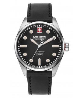 Reloj Swiss Military Hanowa Mountaineer  06-4345.7.04.007
