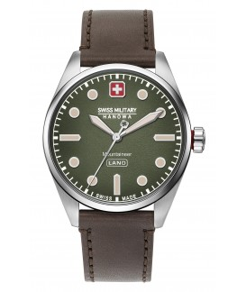 Reloj Swiss Military Hanowa Mountaineer  06-4345.7.04.006