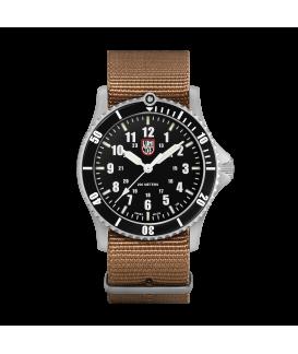 Reloj Luminox 30th Anniversary XS.0901.30TH.SET