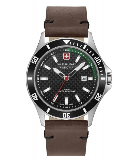 Reloj Swiss Military Hanowa Flagship Racer 6-4161.2.04.007.06