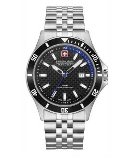 Reloj Swiss Military Hanowa Flagship Racer 6-5161.2.04.007.03